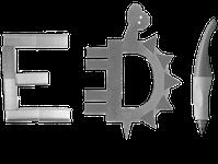 Logo Directe Instructie